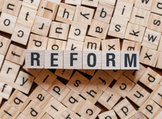 Too-big-to-fail reforms